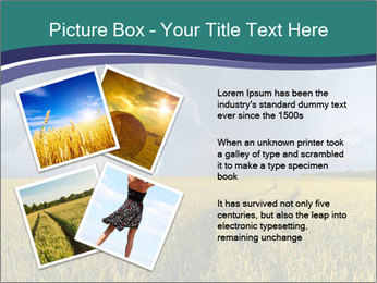 0000085931 PowerPoint Templates - Slide 23