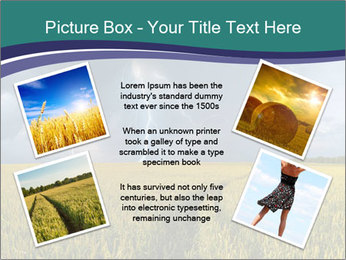 0000085931 PowerPoint Templates - Slide 24