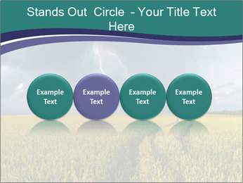 0000085931 PowerPoint Templates - Slide 76
