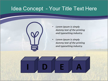 0000085931 PowerPoint Templates - Slide 80