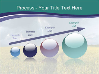0000085931 PowerPoint Templates - Slide 87