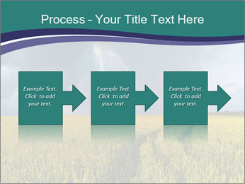 0000085931 PowerPoint Templates - Slide 88