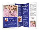 0000085932 Brochure Template