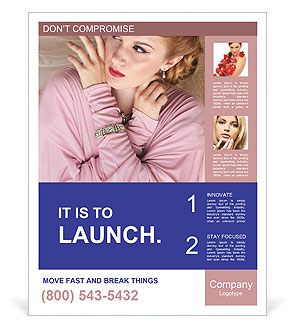 0000085932 Poster Templates