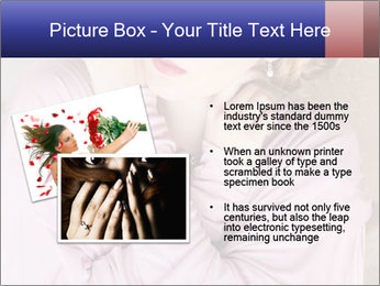 0000085932 PowerPoint Templates - Slide 20