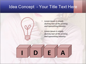 0000085932 PowerPoint Templates - Slide 80