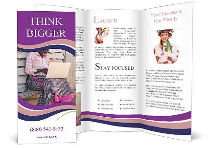 0000085933 Brochure Template