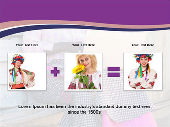 0000085933 PowerPoint Template - Slide 22