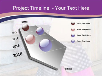 0000085933 PowerPoint Template - Slide 26