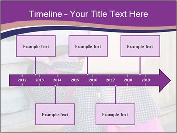 0000085933 PowerPoint Template - Slide 28