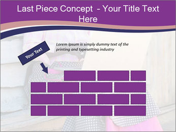 0000085933 PowerPoint Template - Slide 46