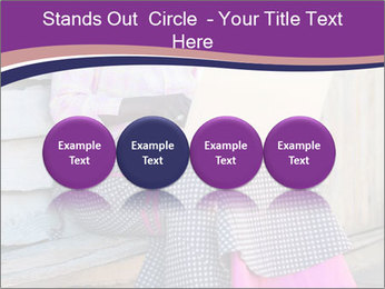 0000085933 PowerPoint Template - Slide 76