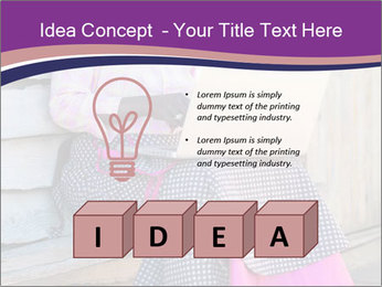 0000085933 PowerPoint Template - Slide 80