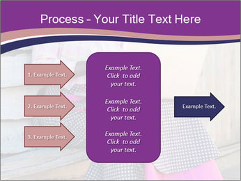0000085933 PowerPoint Template - Slide 85
