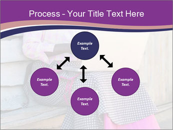 0000085933 PowerPoint Template - Slide 91