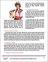 0000085933 Word Templates - Page 4