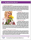 0000085933 Word Templates - Page 8