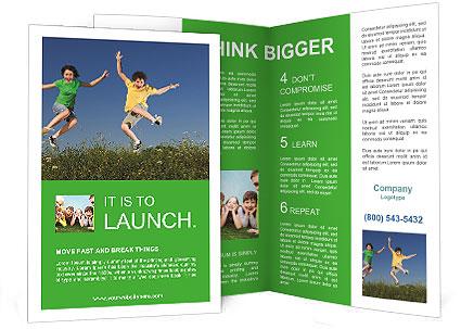 0000085934 Brochure Template