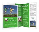 0000085934 Brochure Templates