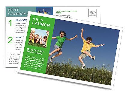 0000085934 Postcard Templates