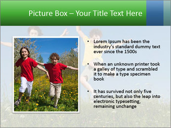 0000085934 PowerPoint Template - Slide 13