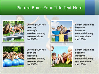 0000085934 PowerPoint Template - Slide 14