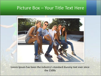0000085934 PowerPoint Template - Slide 15