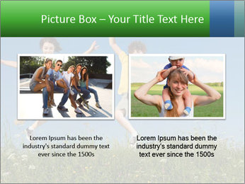 0000085934 PowerPoint Template - Slide 18