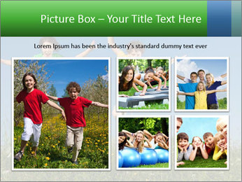 0000085934 PowerPoint Template - Slide 19