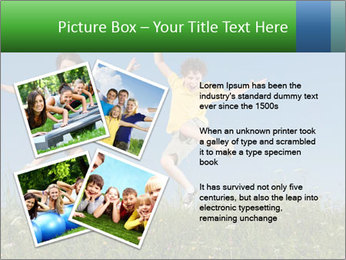 0000085934 PowerPoint Template - Slide 23