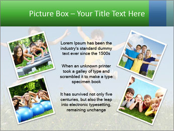 0000085934 PowerPoint Template - Slide 24