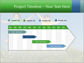 0000085934 PowerPoint Template - Slide 25