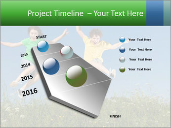 0000085934 PowerPoint Template - Slide 26