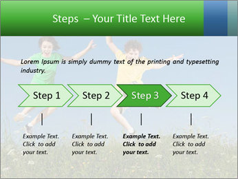 0000085934 PowerPoint Template - Slide 4