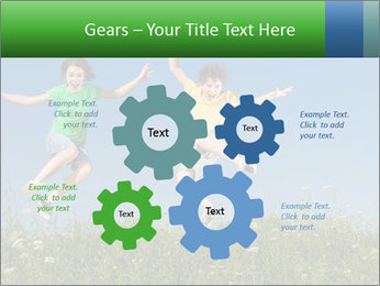 0000085934 PowerPoint Template - Slide 47