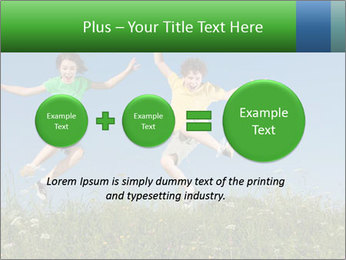 0000085934 PowerPoint Template - Slide 75