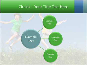 0000085934 PowerPoint Template - Slide 79