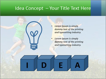 0000085934 PowerPoint Template - Slide 80