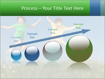 0000085934 PowerPoint Template - Slide 87