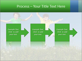 0000085934 PowerPoint Template - Slide 88