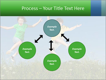 0000085934 PowerPoint Template - Slide 91