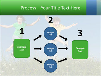 0000085934 PowerPoint Template - Slide 92