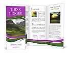 0000085935 Brochure Templates