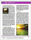 0000085935 Word Templates - Page 3
