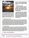 0000085935 Word Templates - Page 4