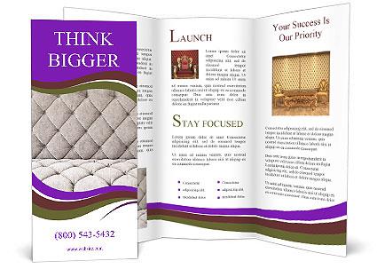 0000085936 Brochure Template