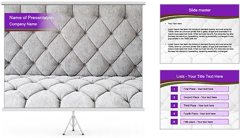 0000085936 PowerPoint Template