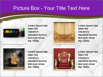 0000085936 PowerPoint Template - Slide 14
