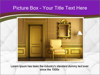 0000085936 PowerPoint Template - Slide 15
