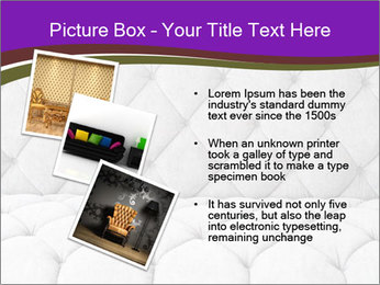 0000085936 PowerPoint Template - Slide 17